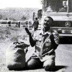 ۲۶ مرداد سالروز ورود آزادگان سرافراز به میهن اسلامی